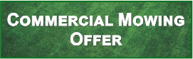 Commercial Mowing Offer