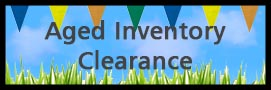 Aged Inventory Clearance